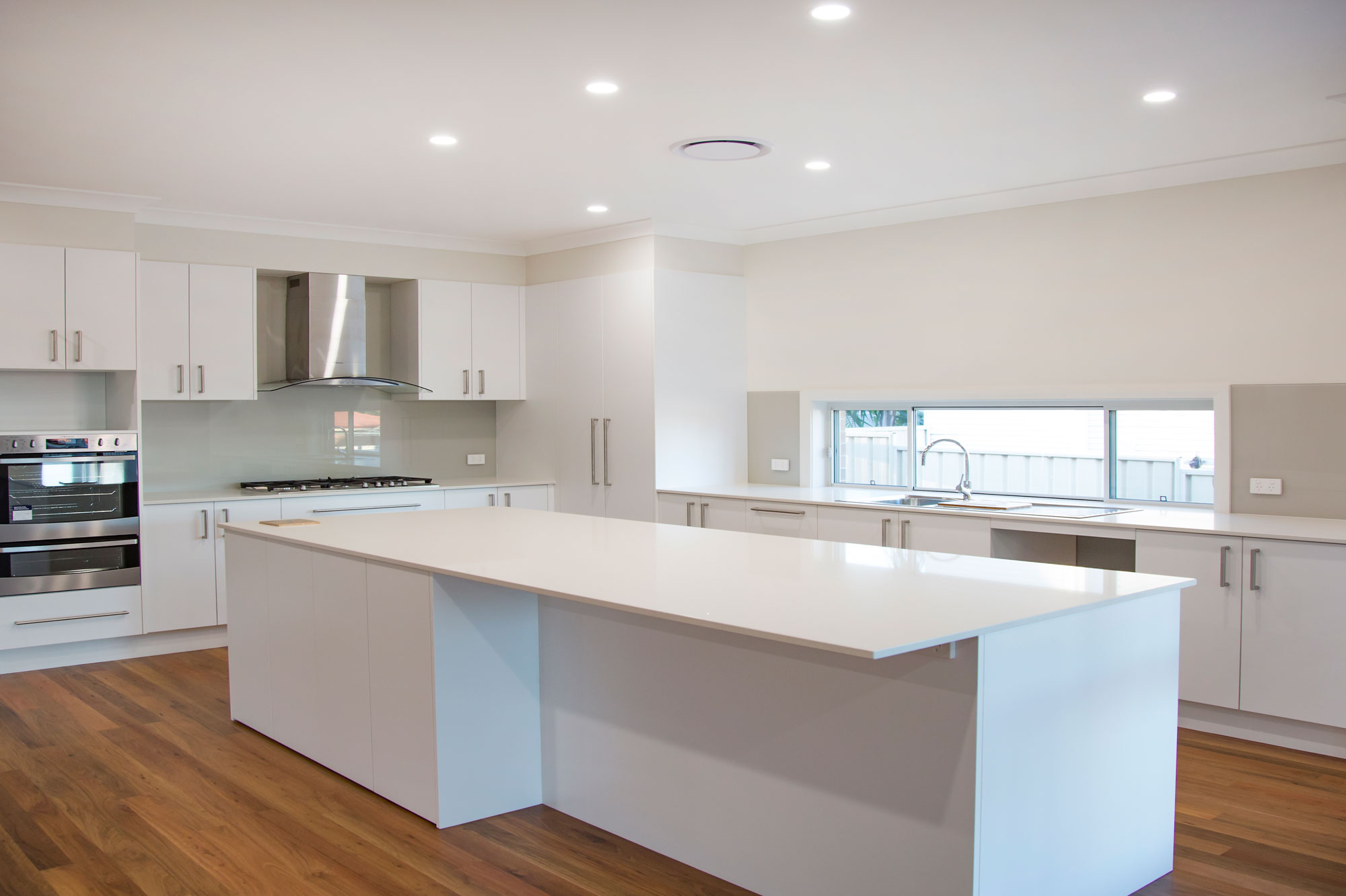 Homes by Elite – Warners Bay