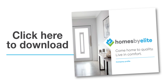 homesbyelite_downloadbrochure_650x325